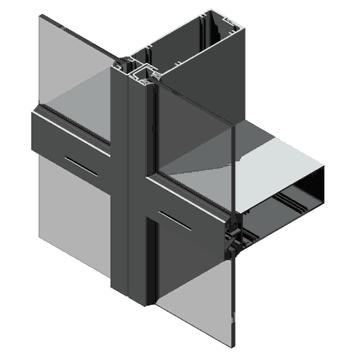 650-3d-cruciform.png