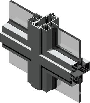 265-3d-cruciform.png